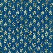 Meadow Peaco 1.14m*13.7m - 41.00 lei
