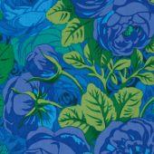 Rambling Rose Bluex 1,14m*13,7m - 40.00 lei