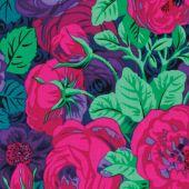 Rambling Rose Magen 1,14m*13,7m - 40.00 lei