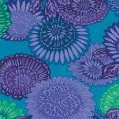 Lacy Bluex 1,14m*13,7m - 40.00 lei