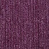 Silk Wool  - 21.80 lei