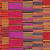 Shirt Stripe Redxx 1,14m*13,7m - 40.00 lei