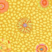 Guinea Flower Goldx 1,14m*13,7m - 40.00 lei