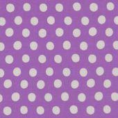 Spot Grape 1,14m*13,7m - 40.00 lei