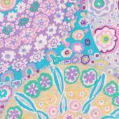 Millefiore Lilac 1,14m*13,7m - 40.00 lei