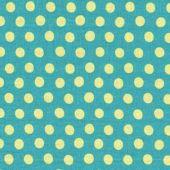 Spot Tealx 1,14m*13,7m - 40.00 lei