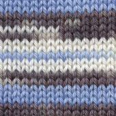 Baby Wool Color  - 9.50 lei