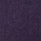 Extra Soft Merino Grande  - 15.40 lei