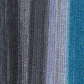 Extra Soft Merino Color  - 17.90 lei
