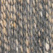 Tweed Deluxe  - 20.30 lei