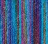 Wash Filz-it! Multicolor Fine  - 13.00 lei